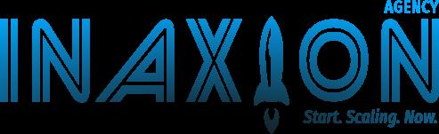 Inaxion Agency